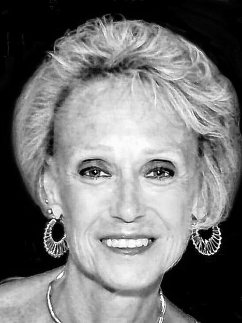 ACQUISTO, Deborah A. (Brudzinski)