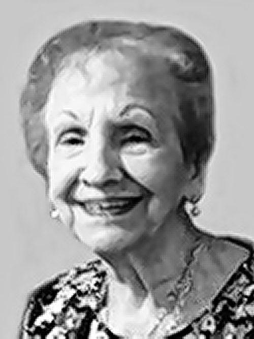 DIETRICH, Betty Jane (Pfeiffer)