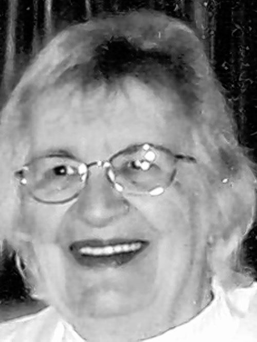 BURNS, Dolores W. (Woldman)
