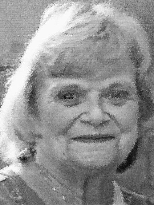 MIRANDA, Betty J. (Milius)