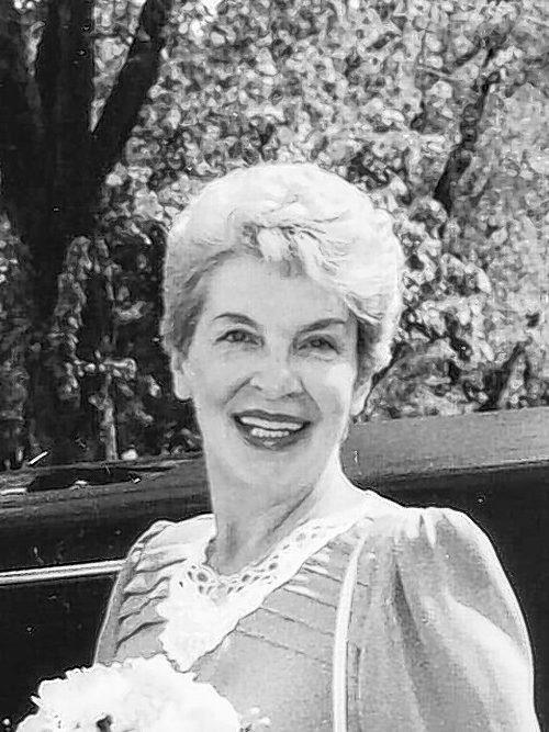 VITALE, Diane S.