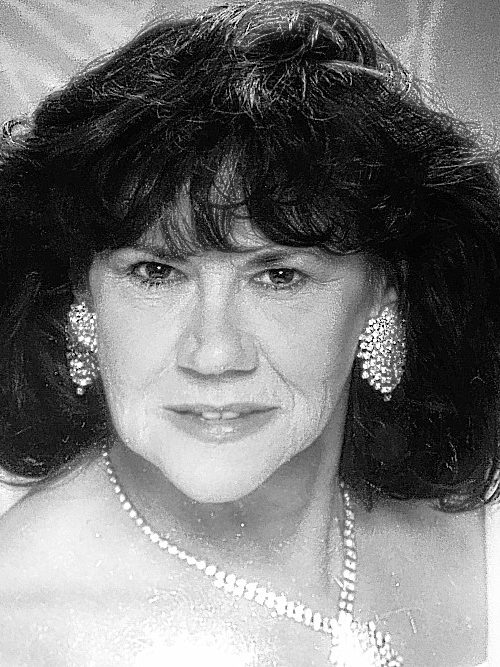 COOPER, Jeanne M. (Travers)