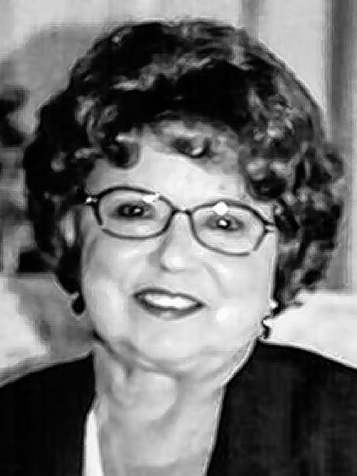ORTIZ, Dorothy M. (Kezman)