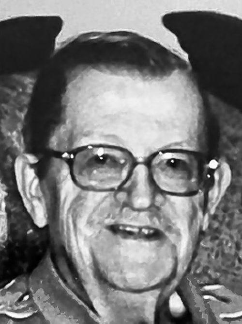 KETTERER, John J., Sr.