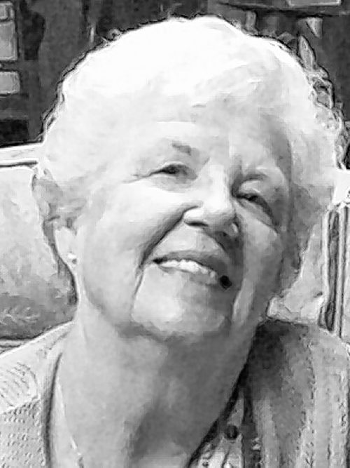 CAMPBELL, Nancy L. (Ruch)