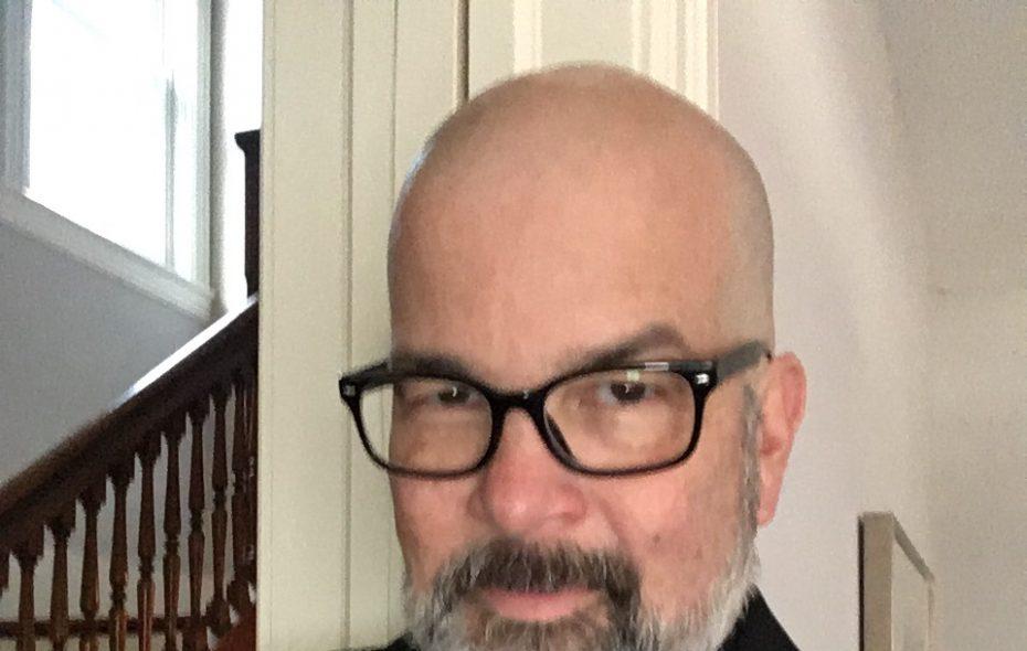 Bob Lavallee