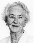 HENNESSY, Helen E. (Southard)