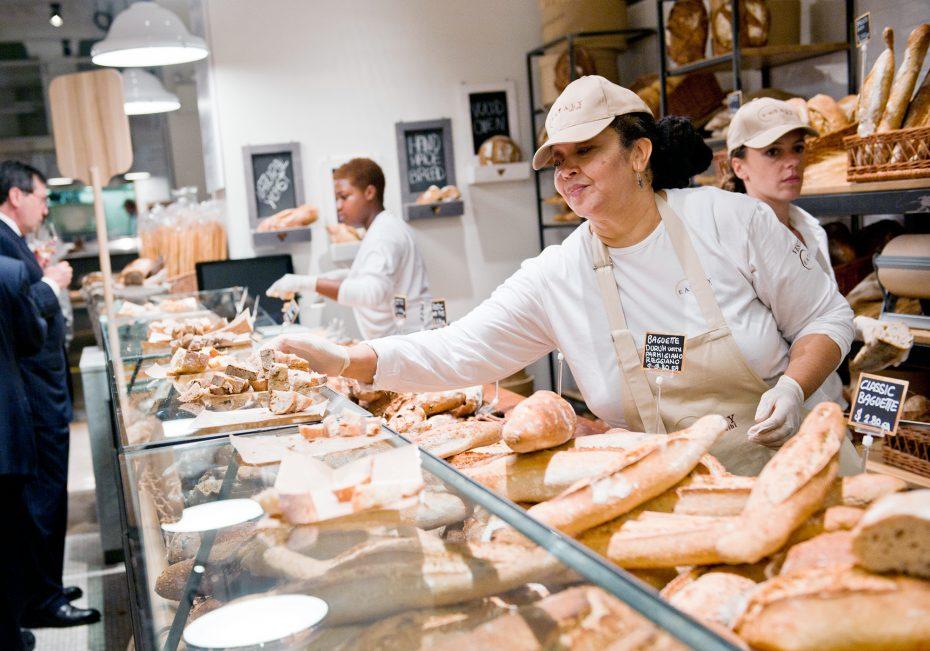Eataly NYC   Food markets worth visiting   Buffalo Magazine