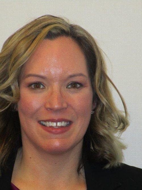 Heather J  Friday joins KeyBank – The Buffalo News