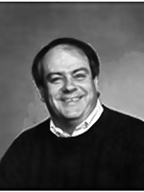 McINTYRE, Ray Douglas