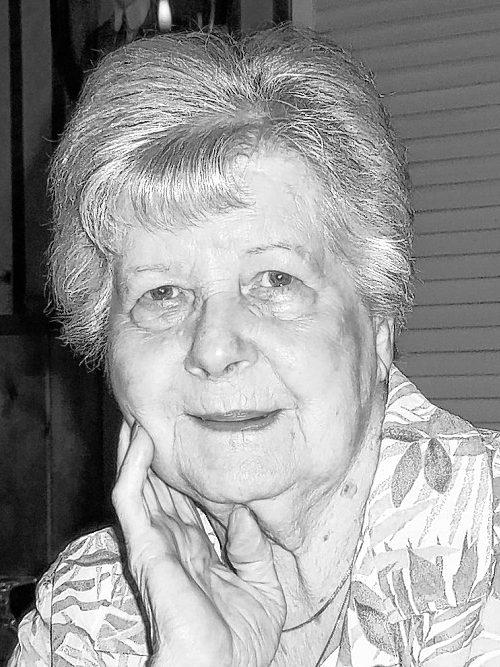 GLOW, Eileen L.