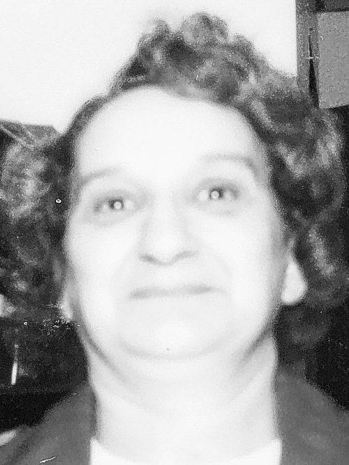 JAZDZYK, Helen T. (Sidor)