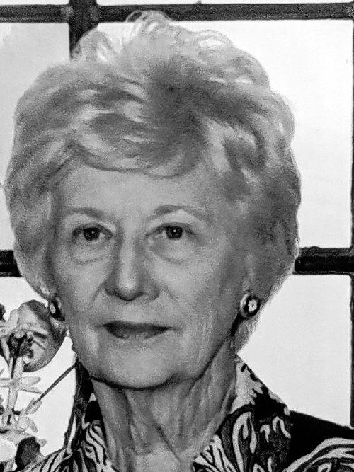 SCHMITT, Joan M. (Meidel)