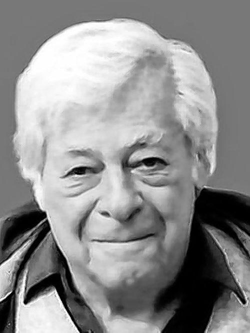 SCHMID, Walter E.