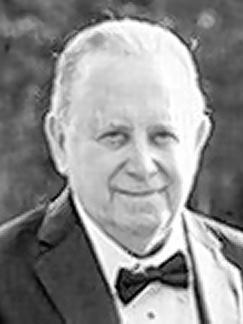 LAMB, Robert G.