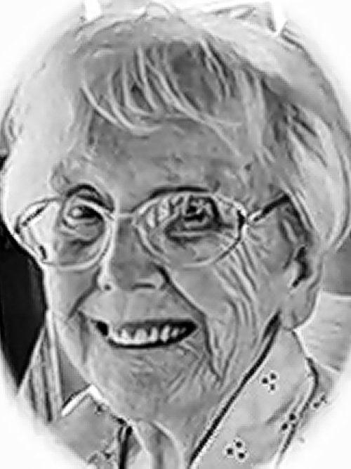REEVES, Mildred K.