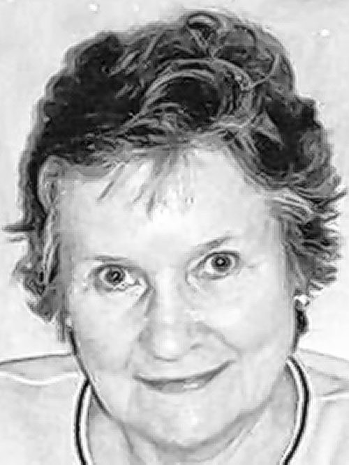 NILAND, Lois H. (Higgins)