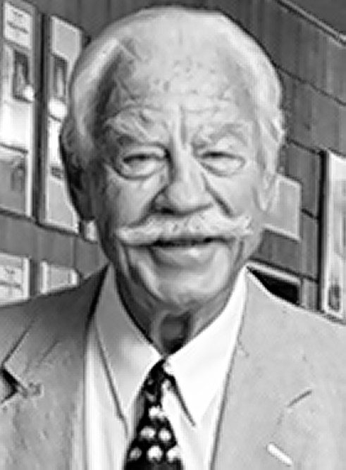 GICEWICZ, Edmond Joseph, M.D.