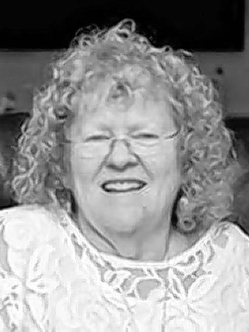 BRECHTEL, Sheila Alice (Scanlan)