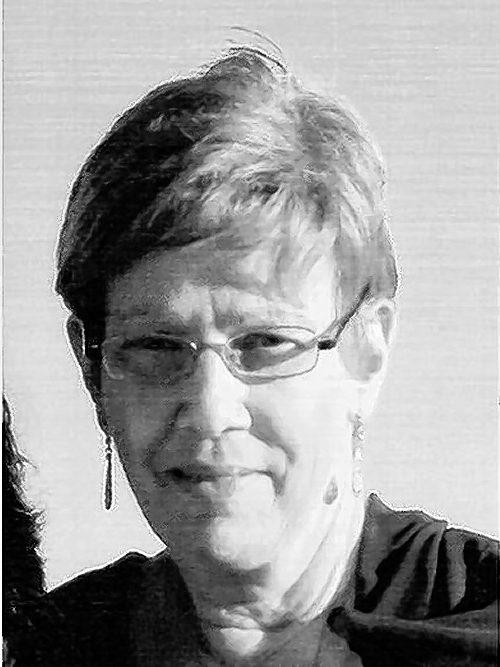 SAVARINO, Nancy M. (Campiere)