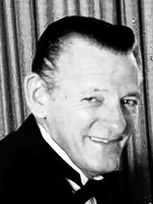 WASIELEWSKI, William J.