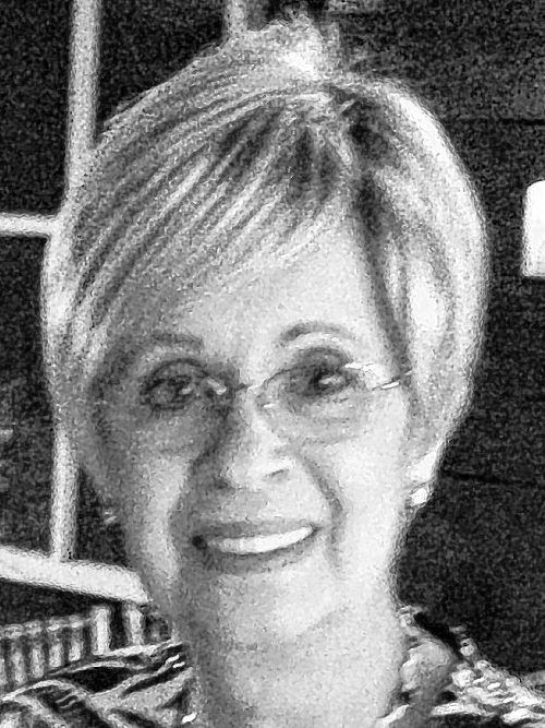 DONOVAN, Margaret P.