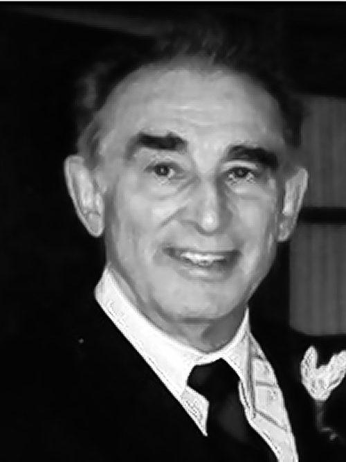 WUKOVITS, Frank A.