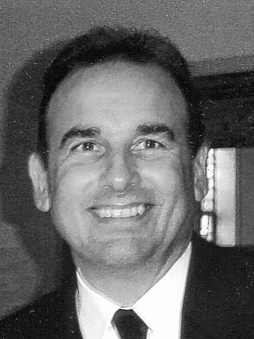 WUKOVITS, Martin J.