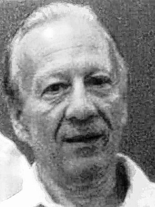 RUFFINO, Samuel D.