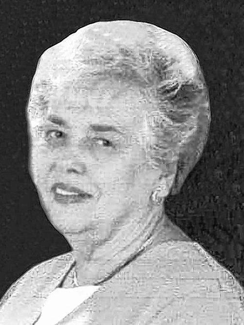 MICHIENZIE, Janet E. (Kiener)