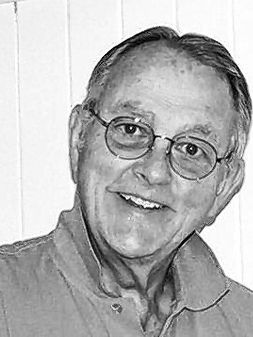 MILLER, Robert Lang, Sr.
