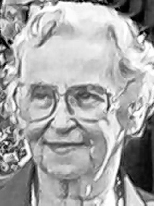 KOZAK, Phyllis J. (Lipka)