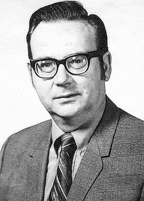 SCHEN, Charles R., MD