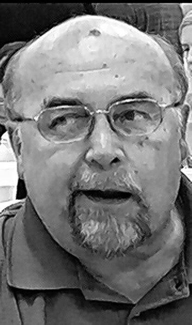 WEZKI, Gary W.