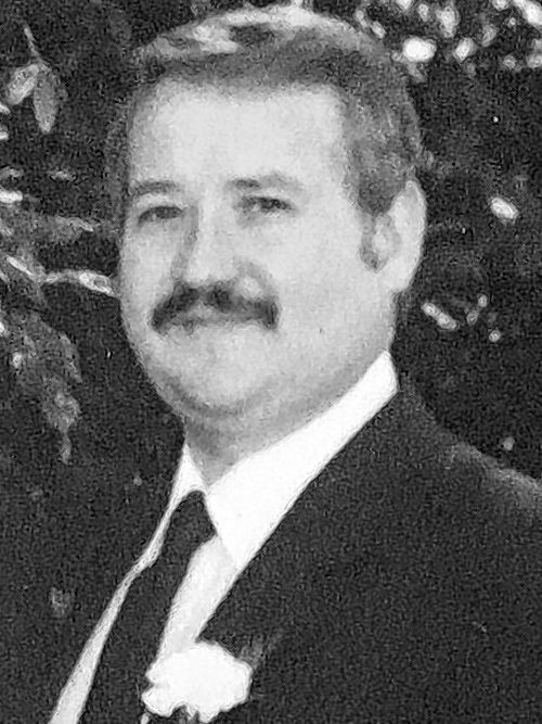 BENZEE, Robert J.