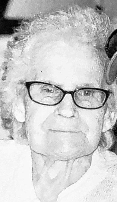 RILEY, Marie A. (Uplinger)