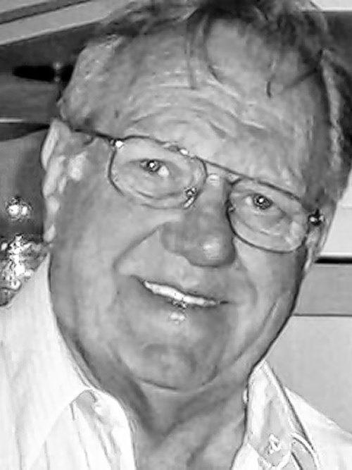 FELBER, Jerry A., Sr.