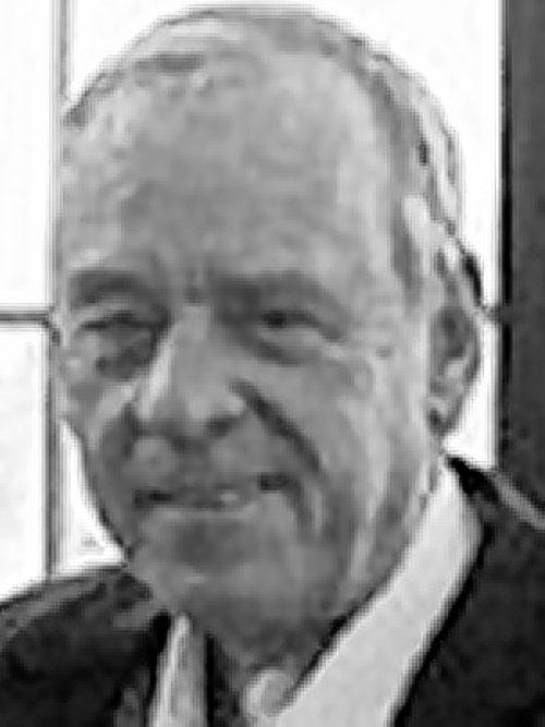 PYLE, Ronald E.