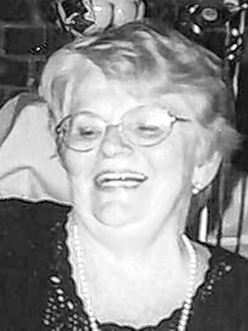 GOECKEL, Barbara A.