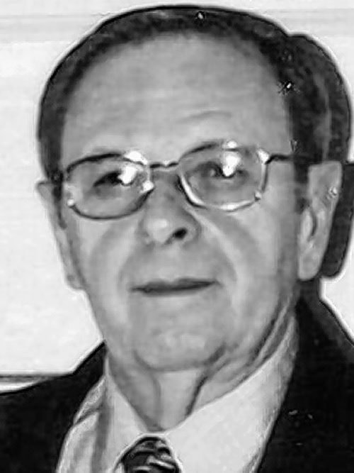 D'ARCANGELO, Philip