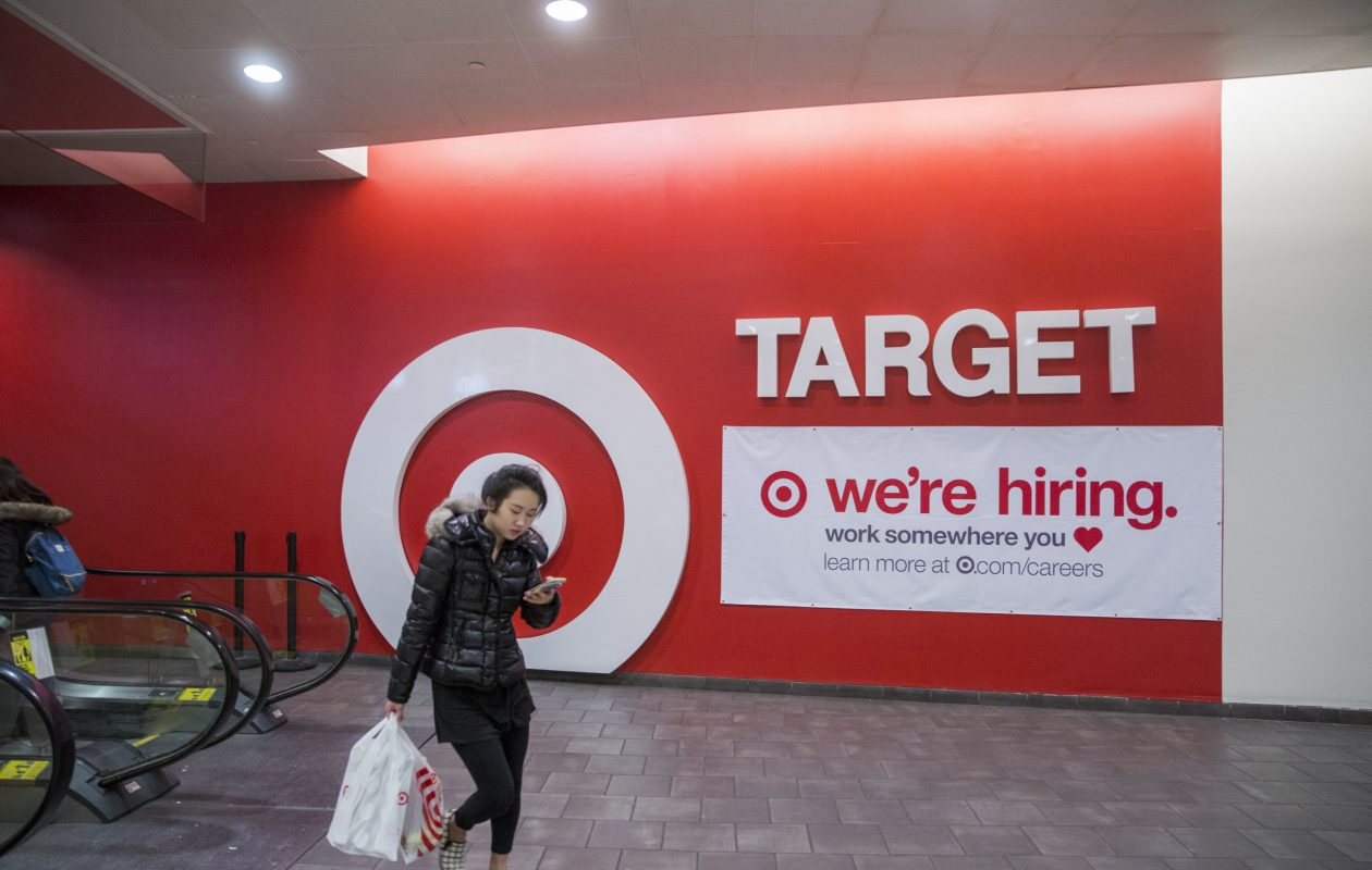 Local companies added jobs at a 1.4 percent annualized pace this year – the strongest growth in two decades. (Mark Abramson/New York Times)