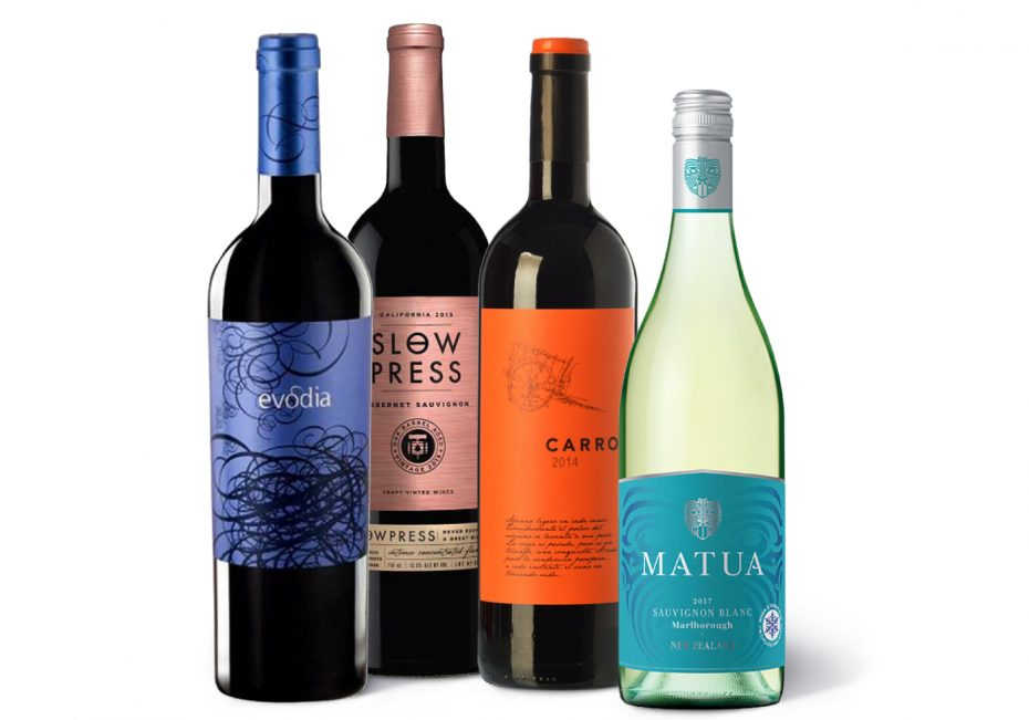 Affordable wines | For the love of wine | Buffalo Magazine