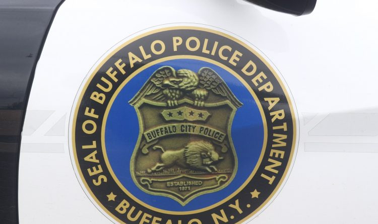 serious motorcycle accident – The Buffalo News