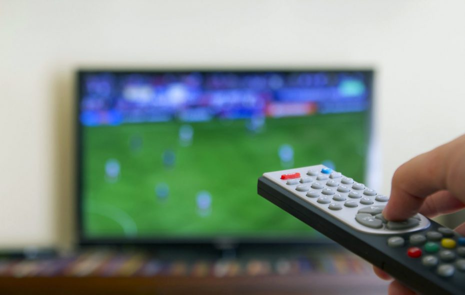 If you have cable through Spectrum, the cable company's upgrade to a scrambled, all-digital signal could cost you another $141 a year. (Fotolia/TNS file photo)