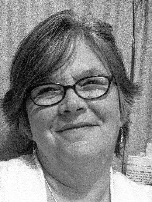 TERRANA, Julie L. (Winkelsas)