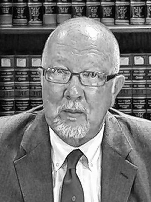 BURGASSER, George C.