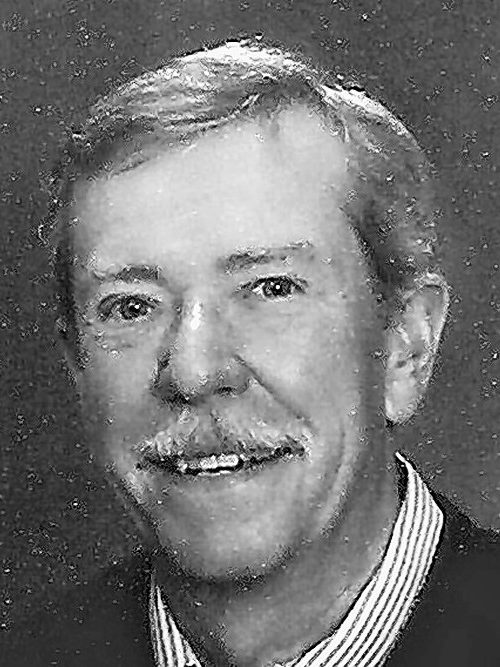 LAUB, Edward J., Jr.