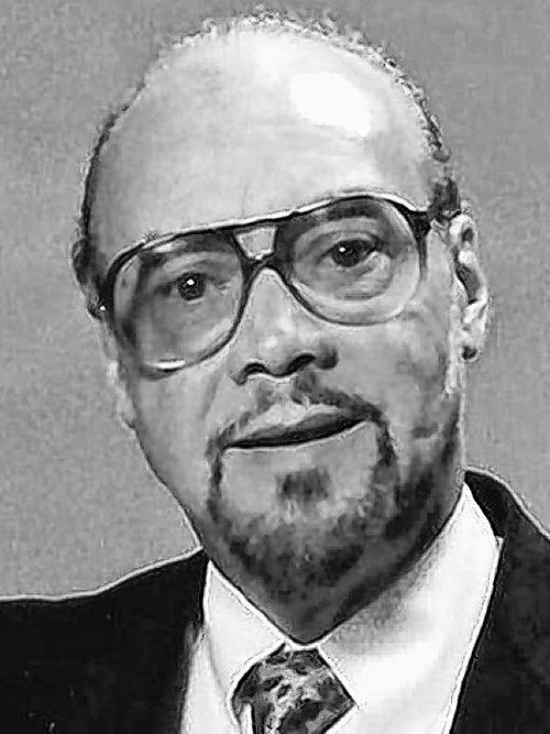 WATTS, George A., Jr.