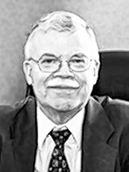"LAWRENCE, William D., MD ""Bill"""