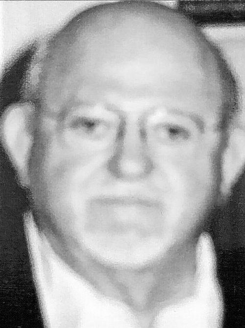 SCORDATO, Frank A., Jr.